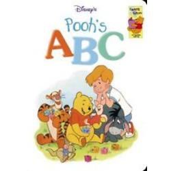 Pooh's ABC