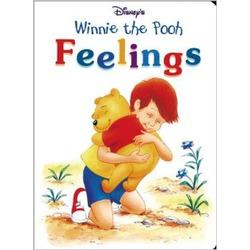 Winnie the Pooh Feelings