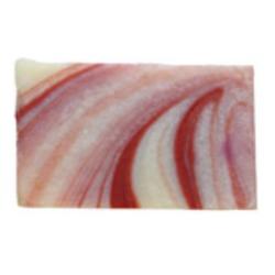 Kibo All Natural Soap