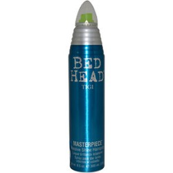 Tigi Bed Head Masterpiece Extreme Hold Spray