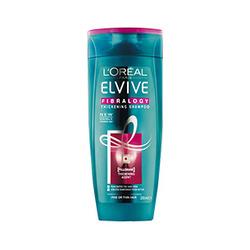 L'Oreal Paris Hair Expertise Fibrology Shampoo