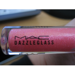 MAC DazzleGlass