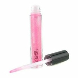 MAC Cosmetics DazzleGlass Lip Gloss