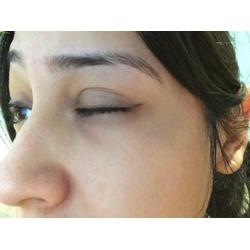 Rimmel scandal eyes micro tip eyeliner