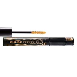 Maybelline New York Pulse Perfection Vibrating Mascara