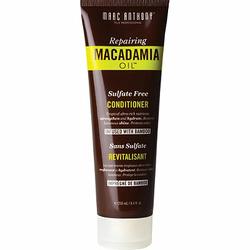 Marc Anthony Repairing Macadamia Oil Sulfate Free Conditioner