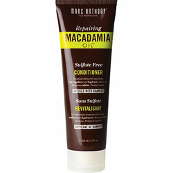 Marc Anthony Repairing Macadamia Oil Sulfate Free Conditioner