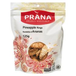 Prana Pineapple Rings