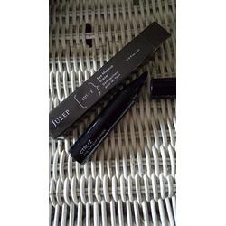Julep CTRL+Z eye makeup eraser