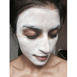 TheFacShop Wash-Off Mask Pore Care Pack