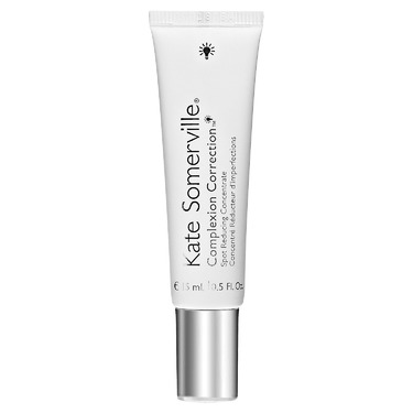 Kate Somerville Complexion Correction Spot Reducing Concentrate