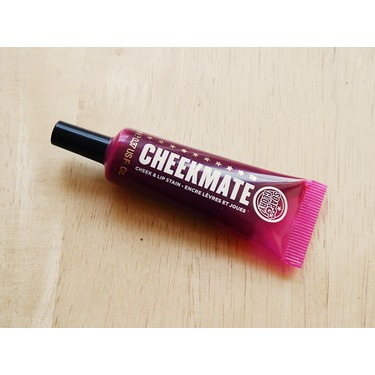 Soap & Glory Cheekmate