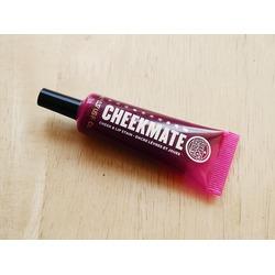 Soap & Glory Cheekmate