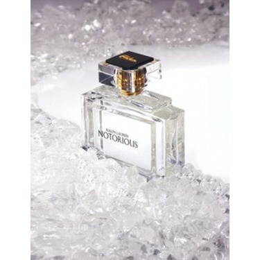 Ralph Lauren Notorious Perfume