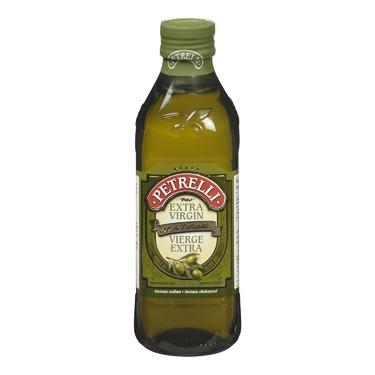 Petrelli Extra Virgin Olive Oil