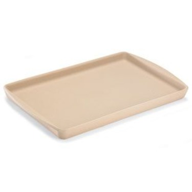 Pampered Chef Cookie Sheet