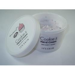 It's Skin Cookie & Hand Cream