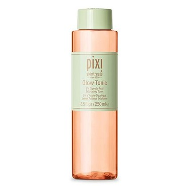 Pixi Beauty Glow Tonic Exfoliating Toner