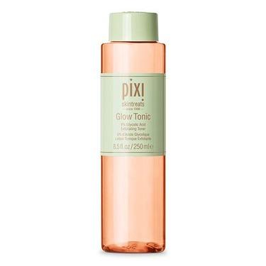 Pixi Beauty Glow Tonic Exfoliating Toner