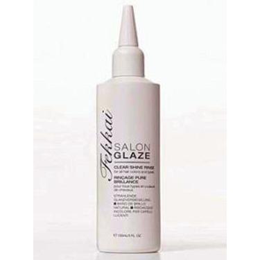 Frederic Fekkai Salon Glaze