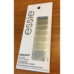 Essie sleek stick stickers