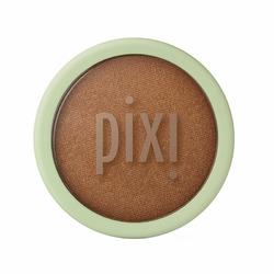 Pixi by Petra Beauty Bronzer