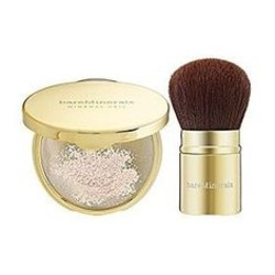 BareMinerals Brilliant Gold Beauty Duo