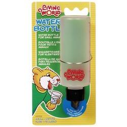 Livig World Leakproof Water Bottle