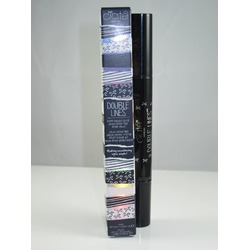 Ciate Double Lines Eye Liner