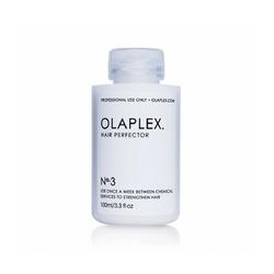 Olaplex Hair Perfector No 3