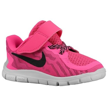 new style 85656 af299 Nike Free 5.0 Kids reviews in Athletic Wear - ChickAdvisor