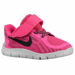 Nike Free 5.0 Kids