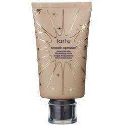 tarte cosmetics Smooth Operator Illuminating Serum