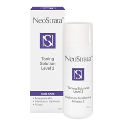 NeoStrata Toning Solution Level 2