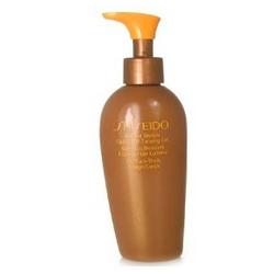 Shiseido Brilliant Bronze Quick Self Tanning Gel