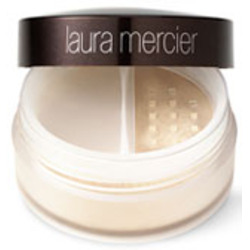 Laura Mercier Mineral Powder SPF 15