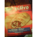 Stouffer's Bistro Crustini Philly-Style Steak and Cheese