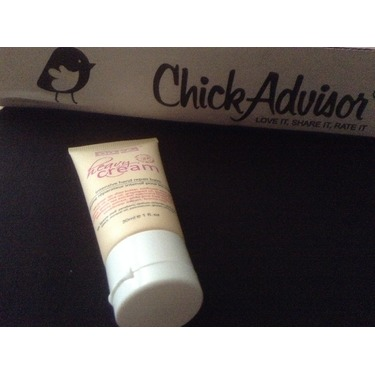 Cake Beauty Heavy Cream Intensive Hand Repair