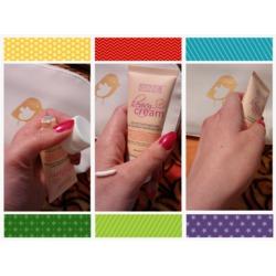 Cake Beauty Heavy Cream Intensive Hand Repair
