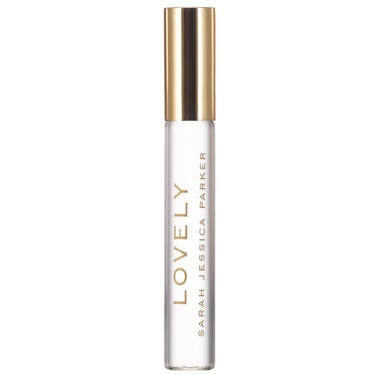 Lovely by Sarah Jessica Parker Perfume