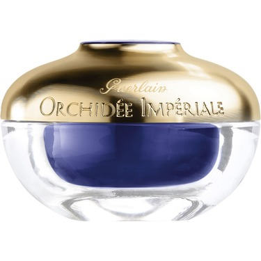 Guerlain Orchidee Imperial Rich Cream