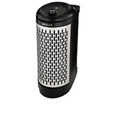 Bionare True Hepa Mini Tower Air Purifier