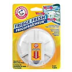 Arm & Hammer Fridge Fresh Deodorizer
