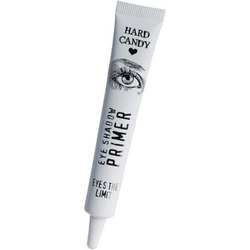 Hard Candy Eyeshadow Primer