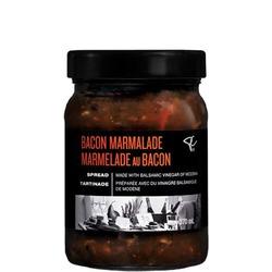 President's Choice Bacon Marmalade
