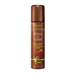Bourjois Delice de Soleil Bronzing Powder Spray