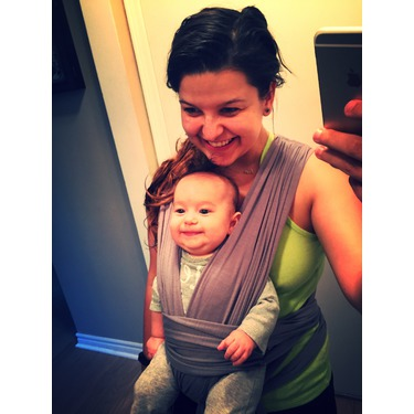 Jj Cole Agility Carrier Reviews In Baby Gear Carriers Chickadvisor