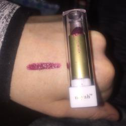 Noyah Lipstick