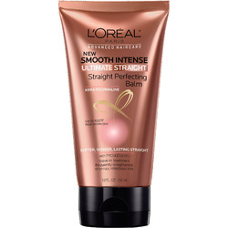 L'Oréal Smooth Intense Straight Perfecting Balm