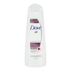 Dove® Nutritive Solutions Colour Care Shampoo